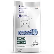 Forza10 veterinarska dieta Oto Active - 10 kg