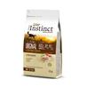 True Instinct Original Adult - piščanec in rjavi riž 7 kg