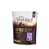 True Instinct Hight Meat Adult - puran 1 kg