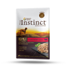 True Instinct High Meat Adult Medium - govedina - 300 g 300 g