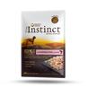 True Instinct High Meat Adult Medium - losos - 300 g 300 g