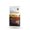 True Instinct High Meat Adult Mini - govedina - 150 g 150 g