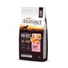 True Instinct Raw Boost Adult Medium - losos 2 kg