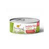 I love my cat mokra hrana z insekti 100 g