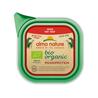 Almo Nature Bio Organic Monoprotein - govedina 150 g