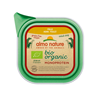 Almo Nature Bio Organic Monoprotein - piščanec 150 g