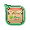 Almo Nature Bio Organic Monoprotein - losos 150 g