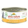 Almo Nature HFC Natural – piščančje prsi - 150 g 150 g