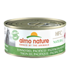 Almo Nature HFC Natural – pacifiška tuna - 150 g 150 g
