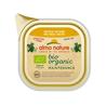 Almo Nature Bio Organic - piščanec 85 g