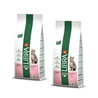 Libra Cat Adult - losos 2 x 10 kg