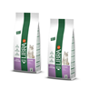 Libra Cat Adult Sterilized - piščanec 2 x 10 kg