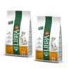Libra Cat Adult Urinary - piščanec 2 x 10 kg