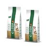 Libra Dog Adult - jagnjetina 2 x 12 kg