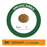 Libra Cat Adult Urinary - piščanec