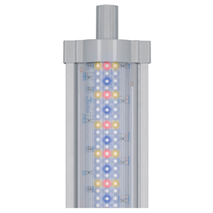 Aquatlantis luč za akvarij Easyled Universal 2.0, 895 mm