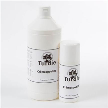 Turdie balzam - 1000 ml