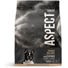 Aspect French Bulldog Adult - losos in riž 1 kg