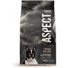 Aspect French Bulldog Adult - losos in riž 2,5 kg