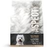 Aspect West Highland White Terrier Adult - piščanec in riž 1 kg