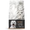 Aspect West Highland White Terrier Adult - piščanec in riž 2,5 kg
