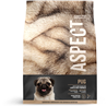 Aspect Pug Adult - jagnjetina in riž 1 kg