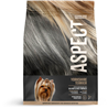 Aspect Yorkshire Terrier Adult - losos in riž 1 kg