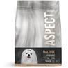 Aspect Maltese Adult - piščanec in riž 1 kg