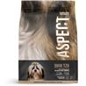 Aspect Shih-Tzu Adult - losos in riž 1 kg
