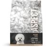 Aspect Bichon Adult - jagnjetina in riž 1 kg