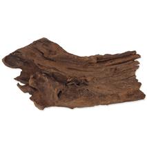 Repti Planet korenina Driftwood - 24-29 cm