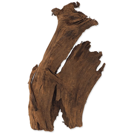 Repti Planet korenina Driftwood - 39-36 cm