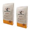 WolfPack hladno stiskana hrana - piščanec 2 x 12 kg