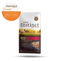 True Instinct High Meat Adult Mini - govedina - 150 g