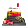 True Instinct High Meat Adult Medium - govedina - 300 g