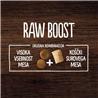 True Instinct Raw Boost Adult Medium - losos