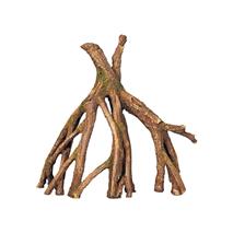 Nobby dekor korenina mangrove - 22 x 10,3 x 20,2 cm