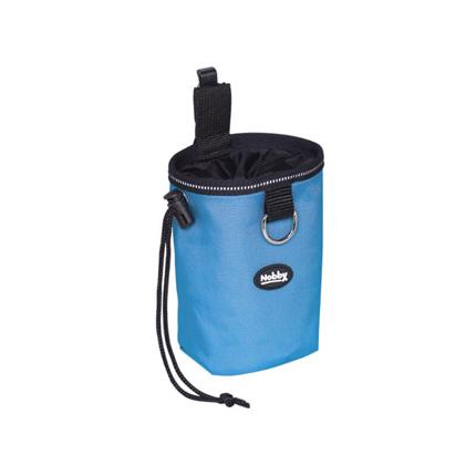 Nobby torbica za posladke Rio, svetlo modra - 11 x 14 cm