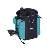 Nobby torbica za posladke 2v1, modra - 11 x 16 cm