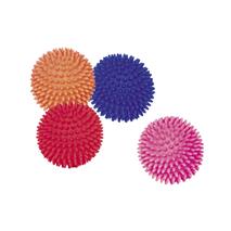 Nobby igrača žoga jež - 7 cm