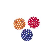 Nobby žoga Classic - 6 cm
