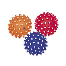 Nobby žoga Classic - 10 cm