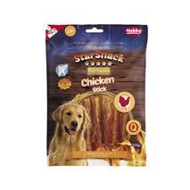 Nobby Starsnack Barbecue Chicken Stick - 900 g