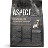 Aspect French Bulldog Adult - losos in riž