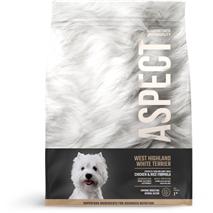 Aspect West Highland White Terrier Adult - piščanec in riž