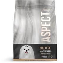 Aspect Maltese Adult - piščanec in riž