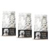 Aspect West Highland White Terrier Adult - piščanec in riž 3 x 2,5 kg