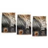 Aspect Yorkshire Terrier Adult - losos in riž 3 x 1 kg