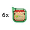 Almo Nature Bio Organic Monoprotein - govedina 6 x 150 g