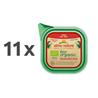 Almo Nature Bio Organic Monoprotein - govedina 11 x 150 g